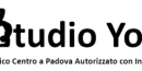 Studio Yoga India