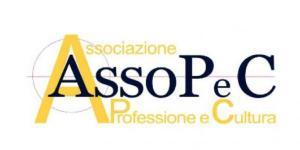 Assopec