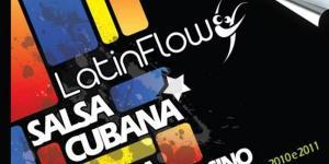 Latinflow