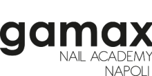 Gamax Academy Napoli