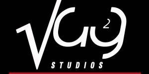 VAG2 STUDIO