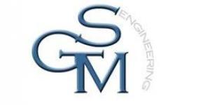 SGM Engineering