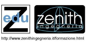 Zenth Edu