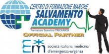 CENTRO DI FORMAZIONE MARCHE