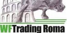 WFTrading Roma