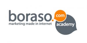 Boraso Academy