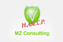 Mz Consulting