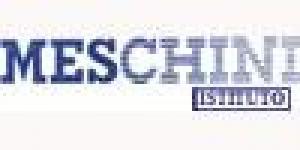 Istituto G. Meschini