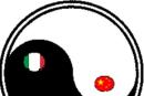 Centro Linux