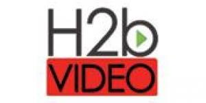 H2b Video