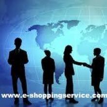 E-Shopping Service Italia