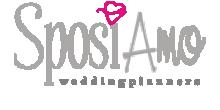 SposiAmo Genova - Wedding Planner