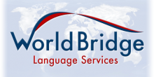 WorldBridge Servizi Linguistici