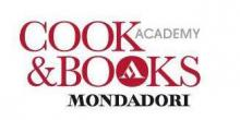 Cook&Books Academy