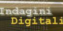 IndaginiDigitali.com
