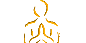 Scuola Yoga Vidya
