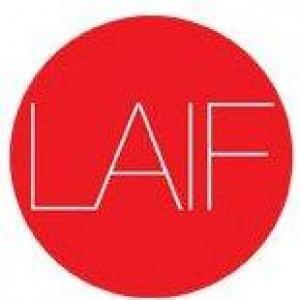Laif Nail