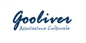 Gooliver Associazione Culturale