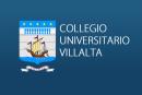Collegio Universitario Villalta