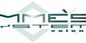 Emmès System