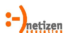 Netizen Education