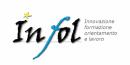 Infol - Innovazione Formazione Orientamento e Lavoro