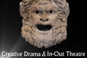 Creative Drama & In-Out Theatre