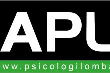 Psicologi della Lombardia
