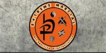 A.s.d. Extreme Martial Academy
