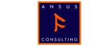 Ansus Consulting