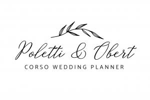 Poletti & Obert Wedding Planner