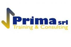 Prima Training & Consulting srl