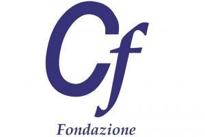 Fondazione Città del Fanciullo. Acireale