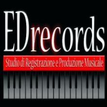 Edrecords Studio