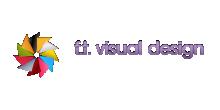 Ft Visual Design