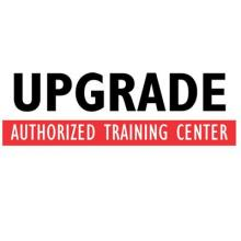 UPGRADE Authorized Training Center
