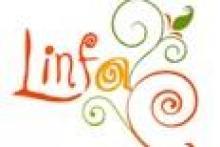 Centro Linfa
