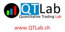 QTLab