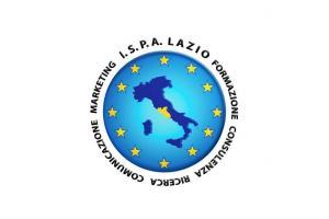 ISPA REGIONALE DEL LAZIO