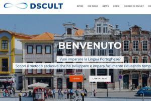 DSCULT