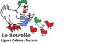 Le Botrelle Lingua e Cultura Toscana - AC