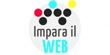 Impara il Web