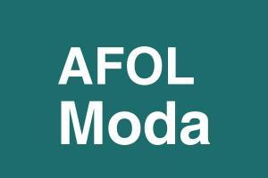 AFOL MODA