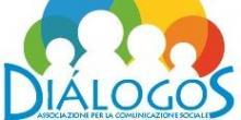 Dialogos Comunicazione