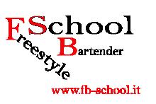 Corsi Barman Acrobatico qualificati e riconosciuti