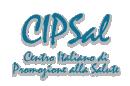 CIPSal