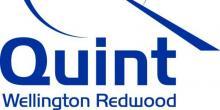 Quint Wellington Redwood Srl