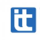 Infotel Telematica