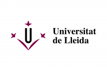 UDL - Universitat de Lleida. Màsters Oficials
