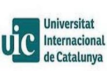 UIC - Universitat Internacional de Catalunya. Màsters Oficials